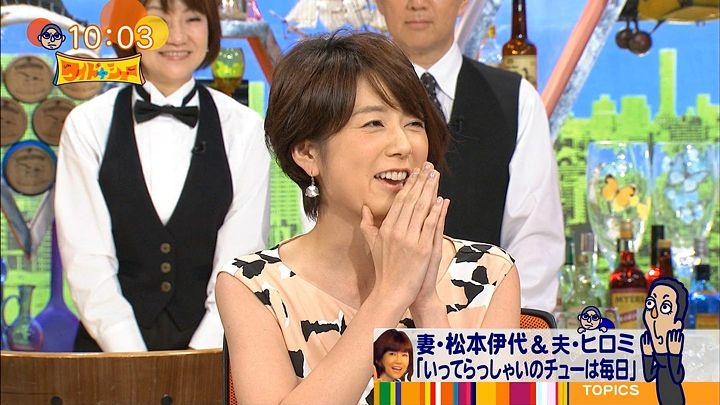 akimoto20160731_04.jpg