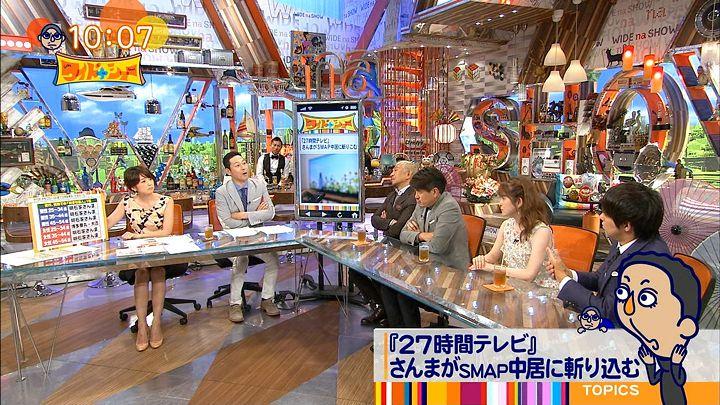 akimoto20160731_07.jpg