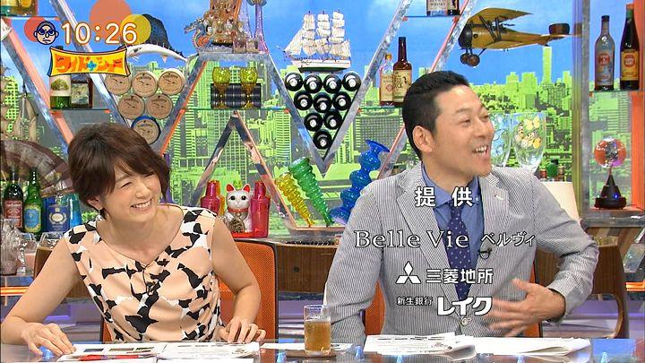 akimoto20160731_10.jpg