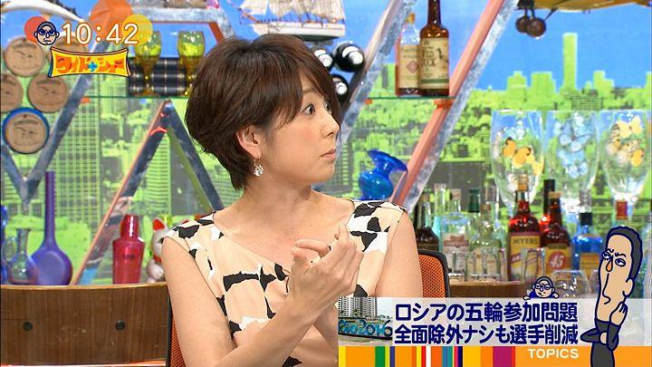 akimoto20160731_12.jpg