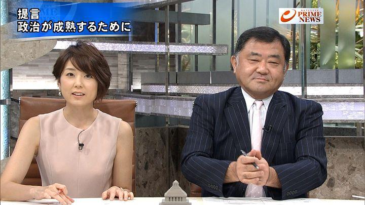 akimoto20160804_12.jpg