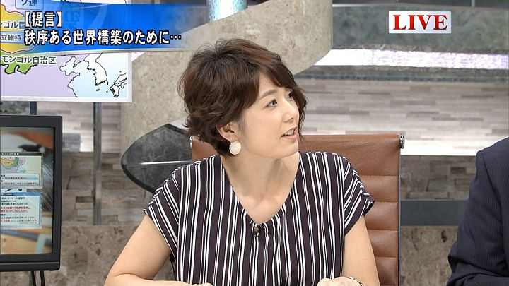 akimoto20160808_09.jpg