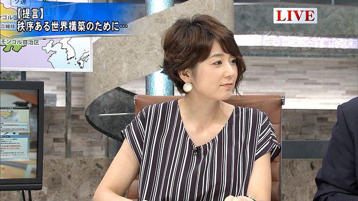 akimoto20160808_10.jpg
