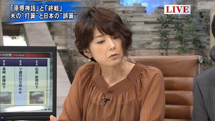 akimoto20160809_08.jpg