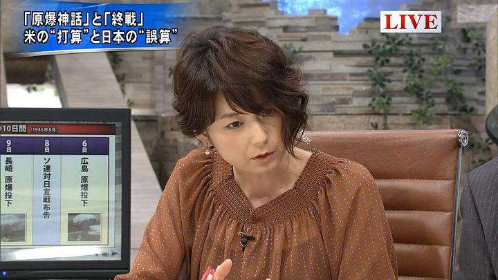 akimoto20160809_09.jpg