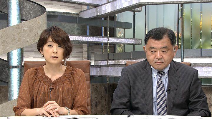 akimoto20160809_11.jpg