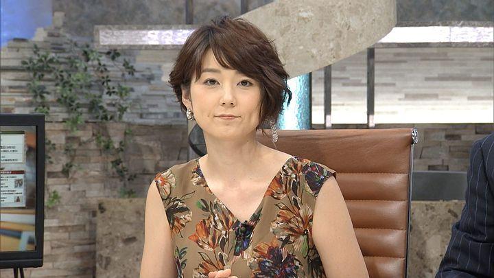 akimoto20160810_01.jpg