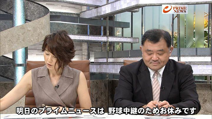 akimoto20160811_13.jpg