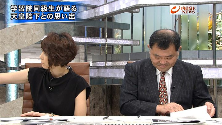 akimoto20160815_04.jpg