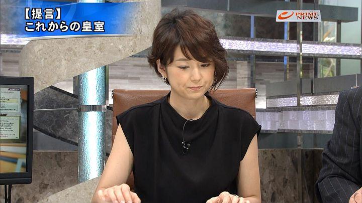 akimoto20160815_14.jpg