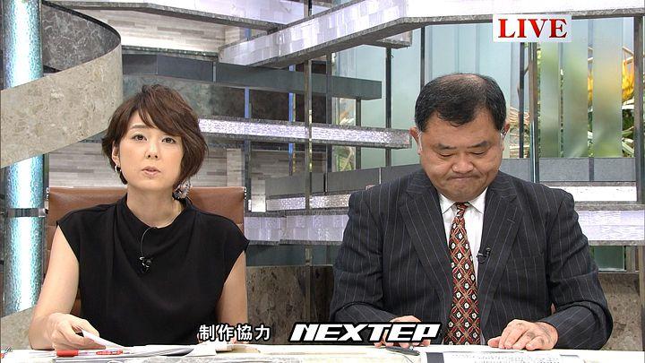 akimoto20160815_16.jpg