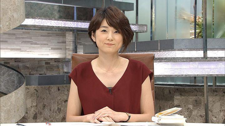 akimoto20160816_03.jpg
