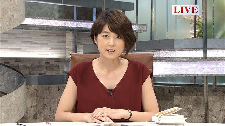 akimoto20160816_05.jpg