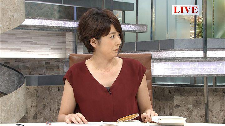 akimoto20160816_07.jpg
