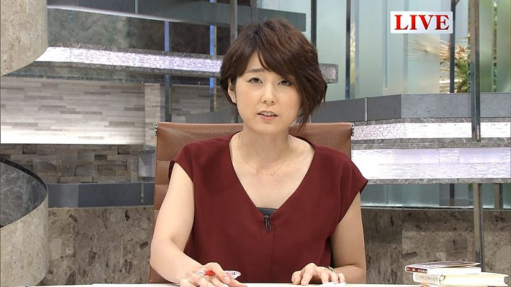akimoto20160816_11.jpg