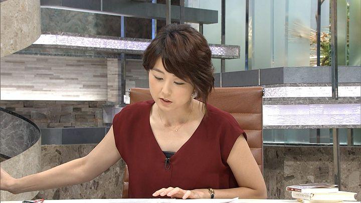 akimoto20160816_12.jpg