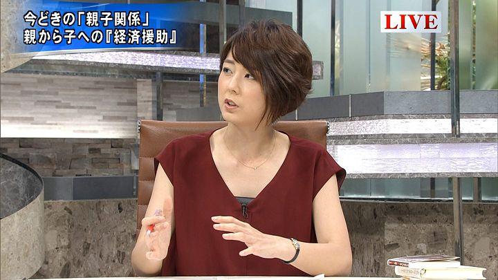 akimoto20160816_13.jpg