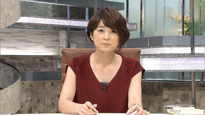 akimoto20160816_19.jpg