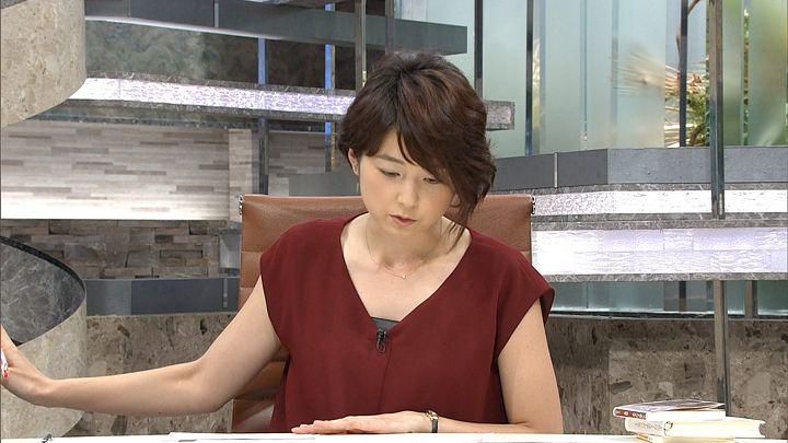 akimoto20160816_21.jpg