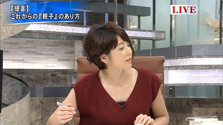 akimoto20160816_24.jpg