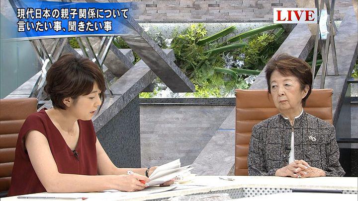 akimoto20160816_27.jpg