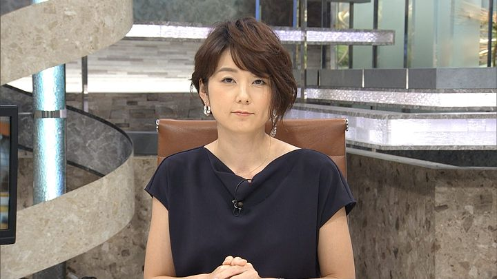 akimoto20160817_01.jpg