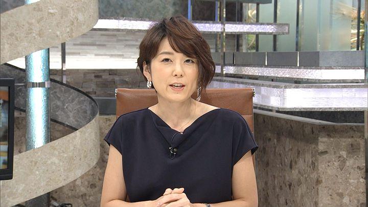 akimoto20160817_02.jpg