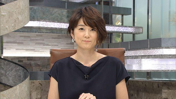 akimoto20160817_03.jpg