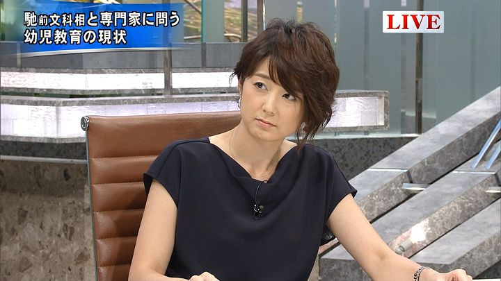 akimoto20160817_05.jpg