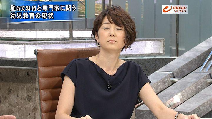 akimoto20160817_06.jpg