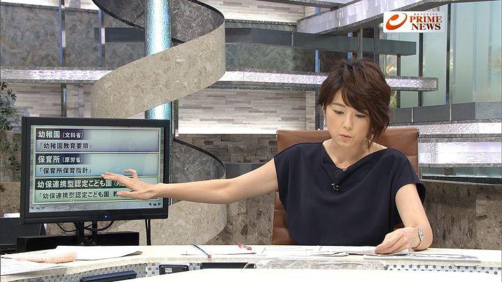 akimoto20160817_07.jpg