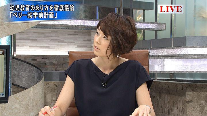 akimoto20160817_12.jpg