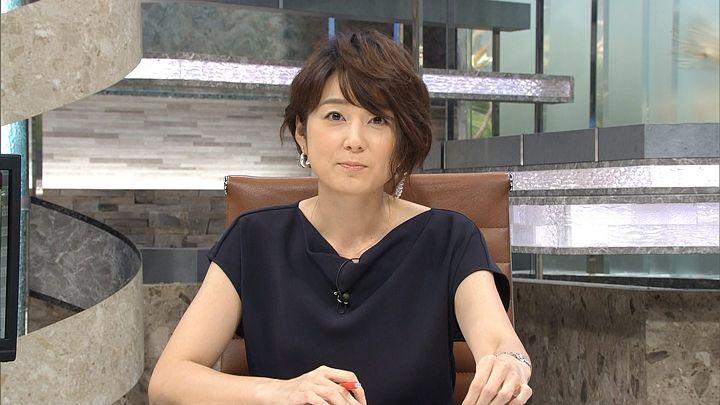 akimoto20160817_13.jpg
