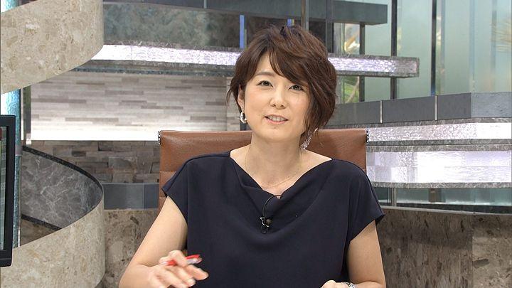akimoto20160817_15.jpg