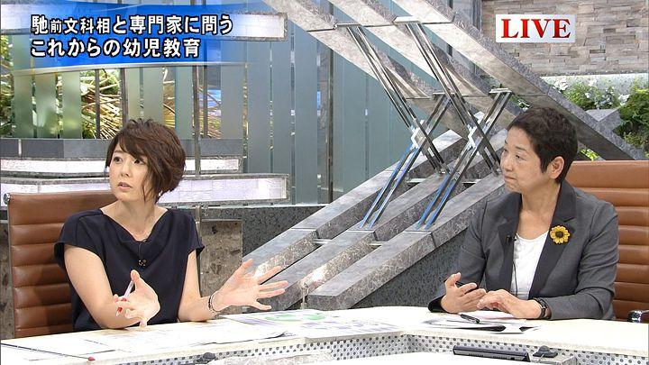 akimoto20160817_18.jpg