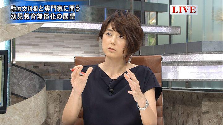akimoto20160817_19.jpg
