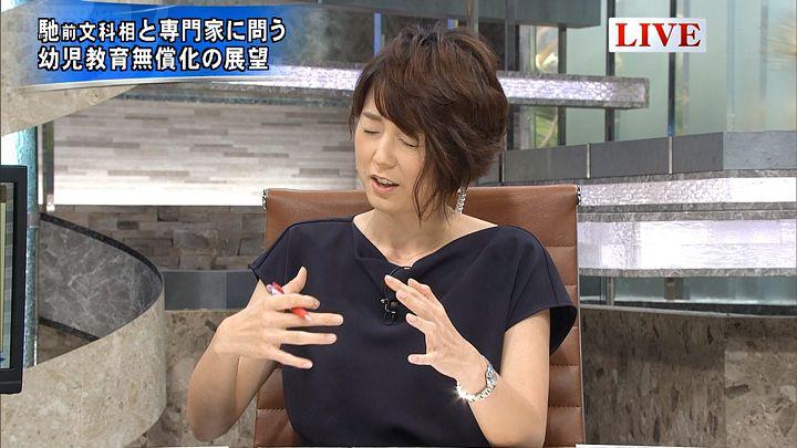 akimoto20160817_20.jpg