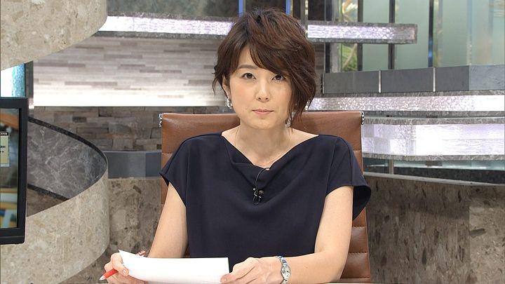 akimoto20160817_21.jpg