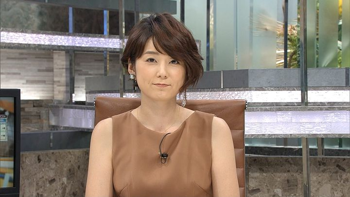 akimoto20160818_03.jpg