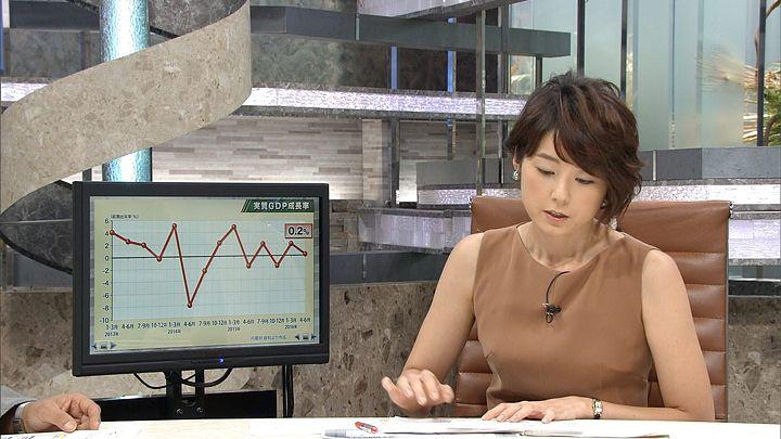 akimoto20160818_08.jpg