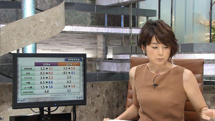 akimoto20160818_12.jpg