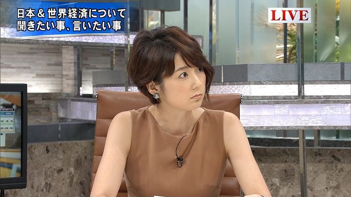 akimoto20160818_16.jpg