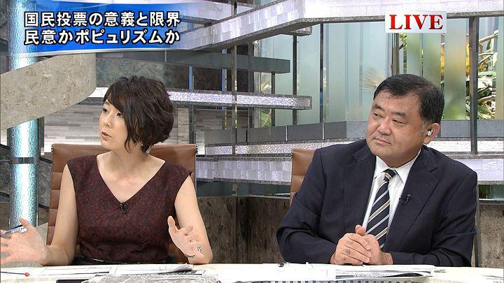akimoto20160823_06.jpg
