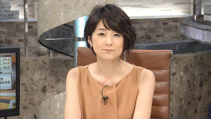 akimoto20160825_01.jpg