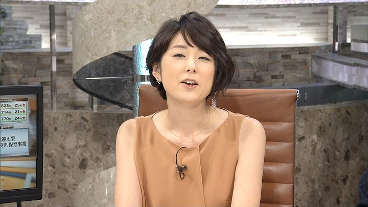 akimoto20160825_02.jpg