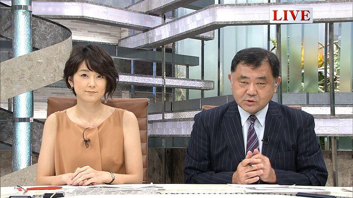 akimoto20160825_04.jpg