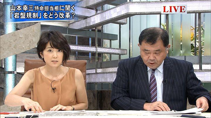akimoto20160825_10.jpg