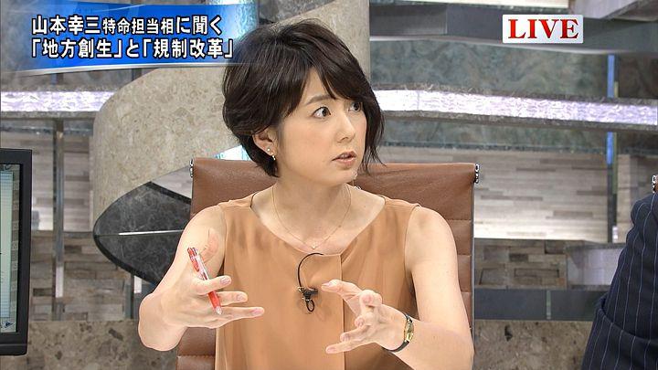 akimoto20160825_13.jpg