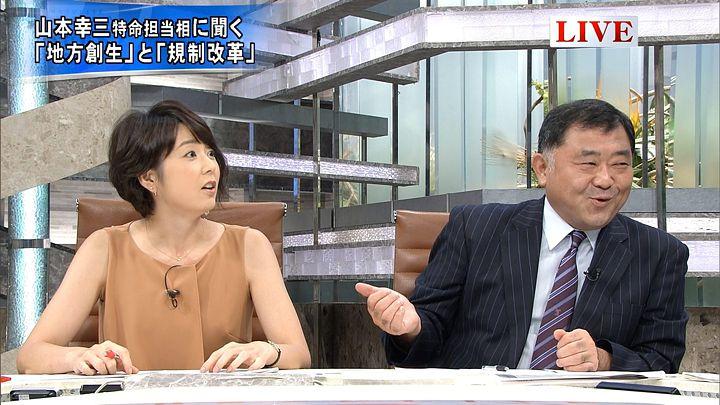 akimoto20160825_17.jpg