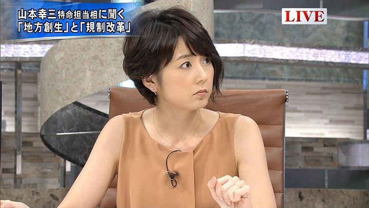 akimoto20160825_19.jpg